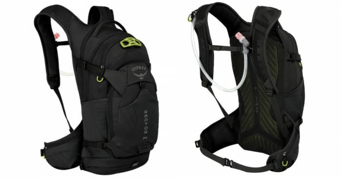 Osprey Packs Raptor 14L Backpack