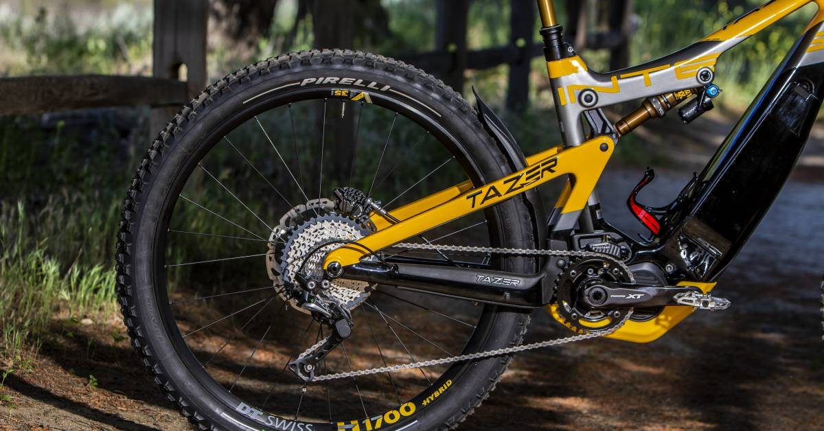 Emerging Gear: Magnetic Multitool, E-MTB Bike Tires, and More
