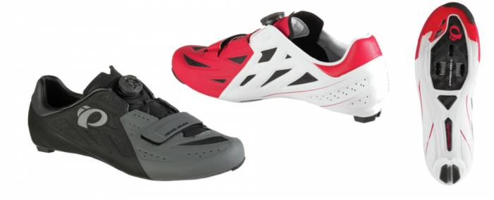 Pearl Izumi ELITE Road V5 Cycling Shoe