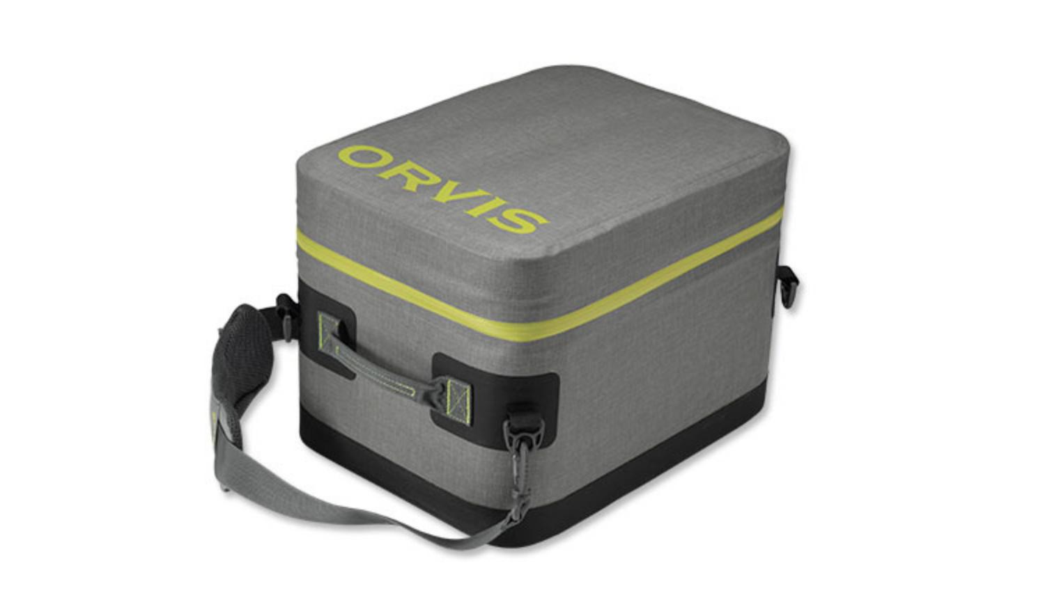 orvis boat bag