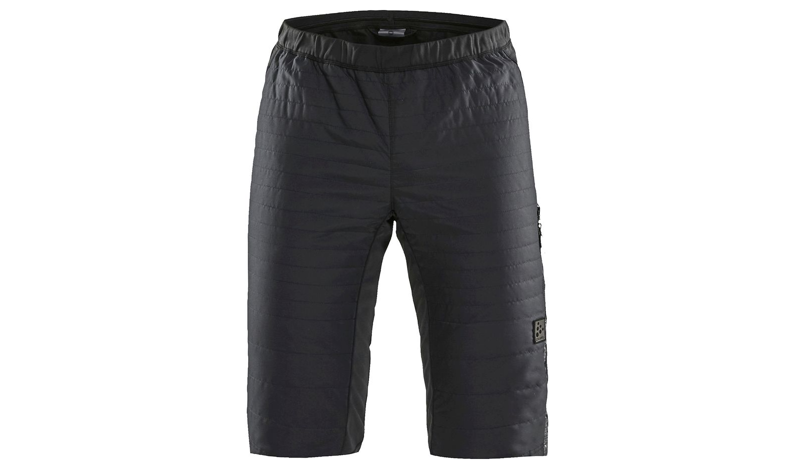craft men's padded shorts