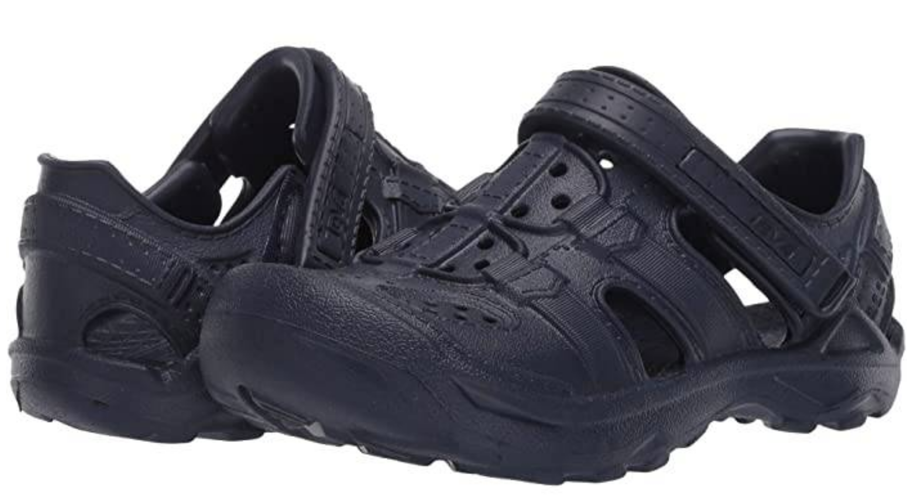 TevaOmnium Drift kids' shoe