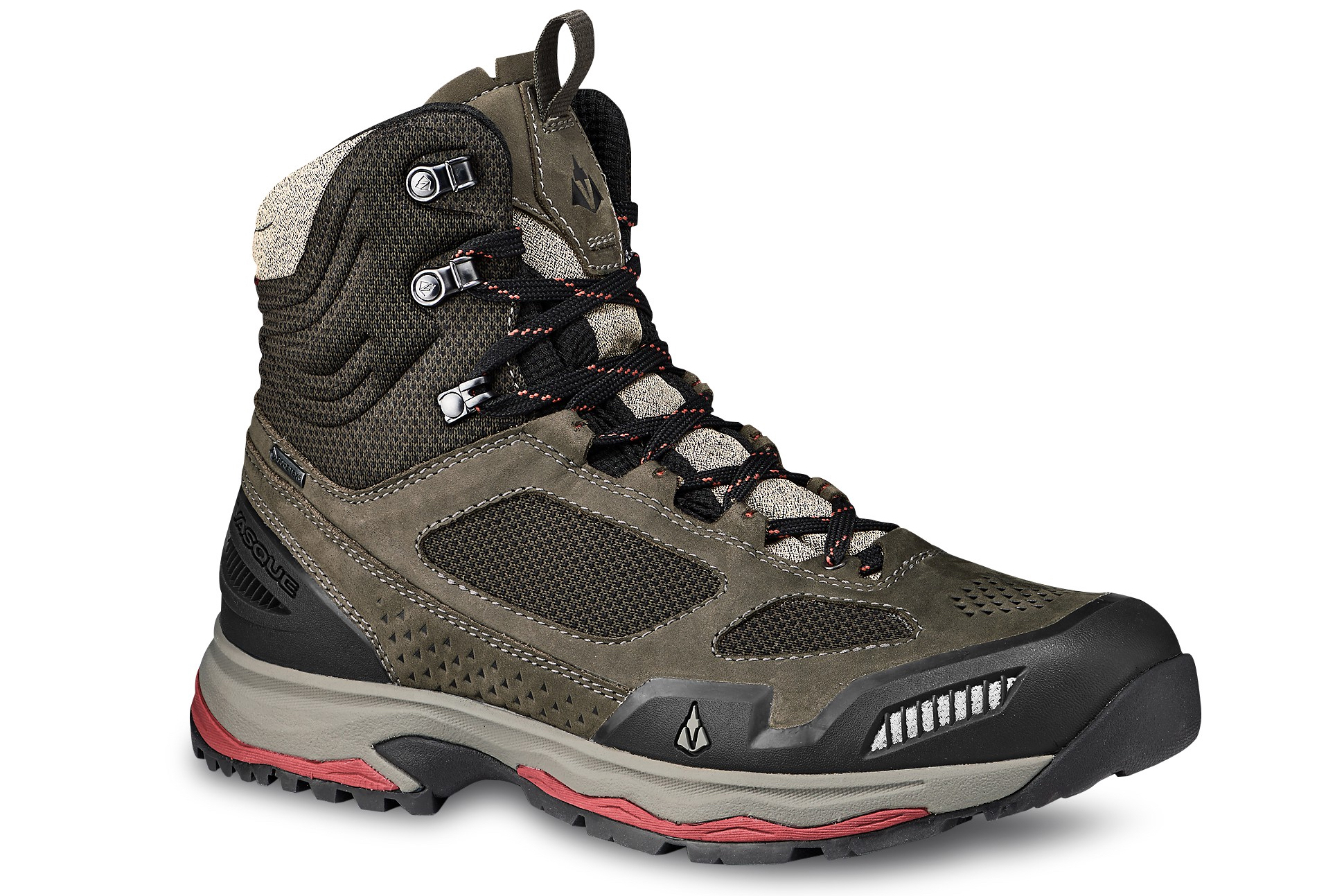 Vasque Breeze AT GTX hiking boot