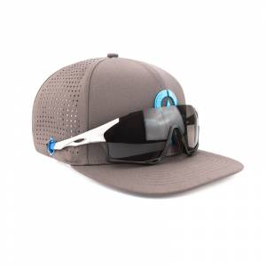 AllOuter Sweat Out 2.0 Hat