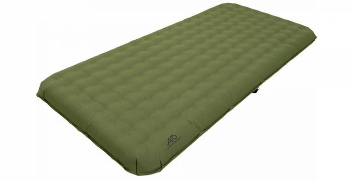 alps-mountaineering-velocity-air-bed
