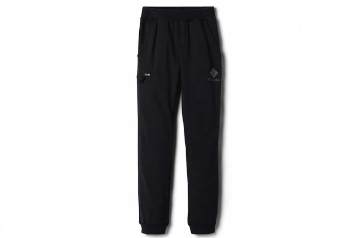 Columbia French Terry Jogger