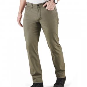 5.11 Tactical Defender Flex-Range Pants