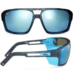 Hobie El Matador Polarized Sunglasses