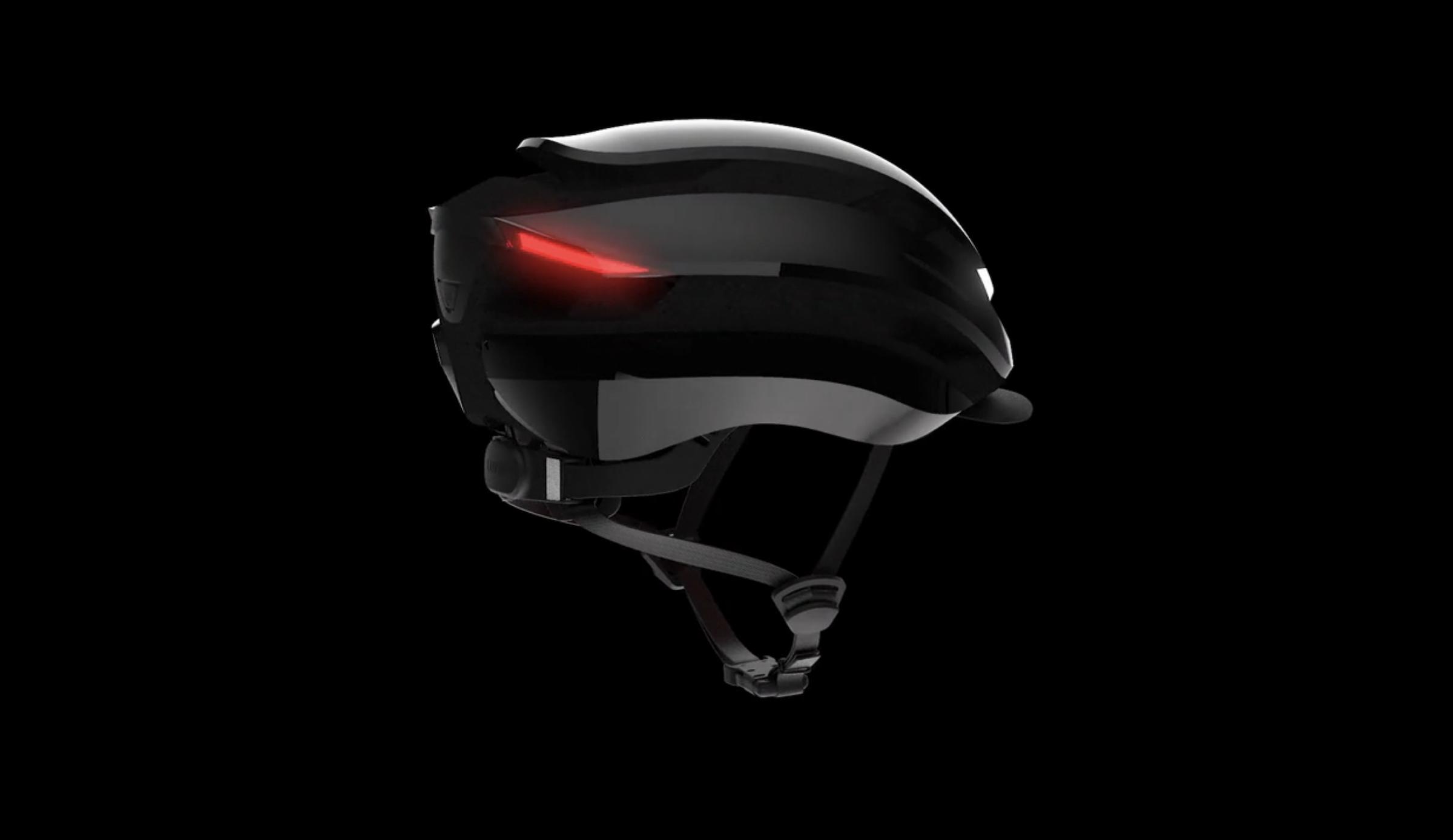 lumos ultra helmet