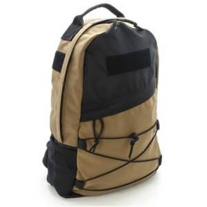 MagLite EDC Backpack