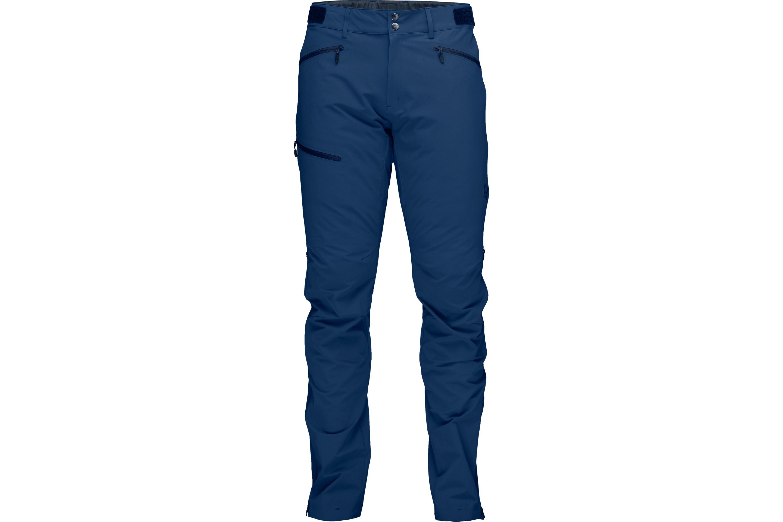 Norrona Falketind flex1 pants
