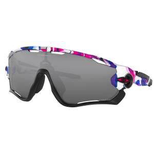 Oakley Kokoro Sunglasses