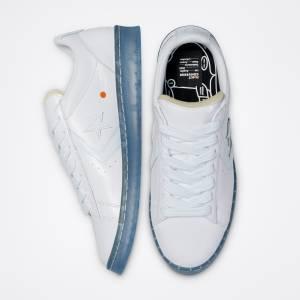 Converse x Rokit Footwear