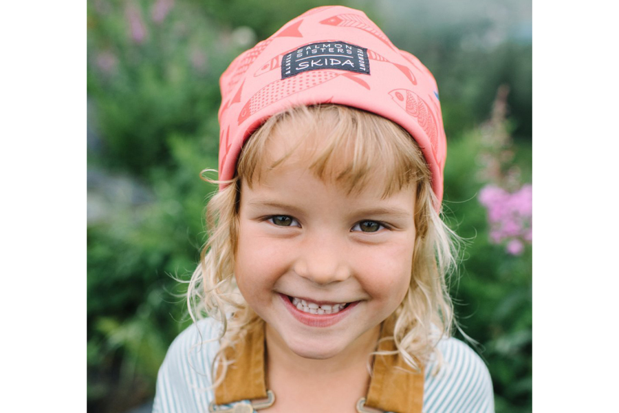 Skida Alpine Hats