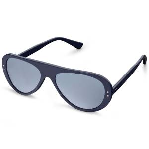 VALLON Sunglasses