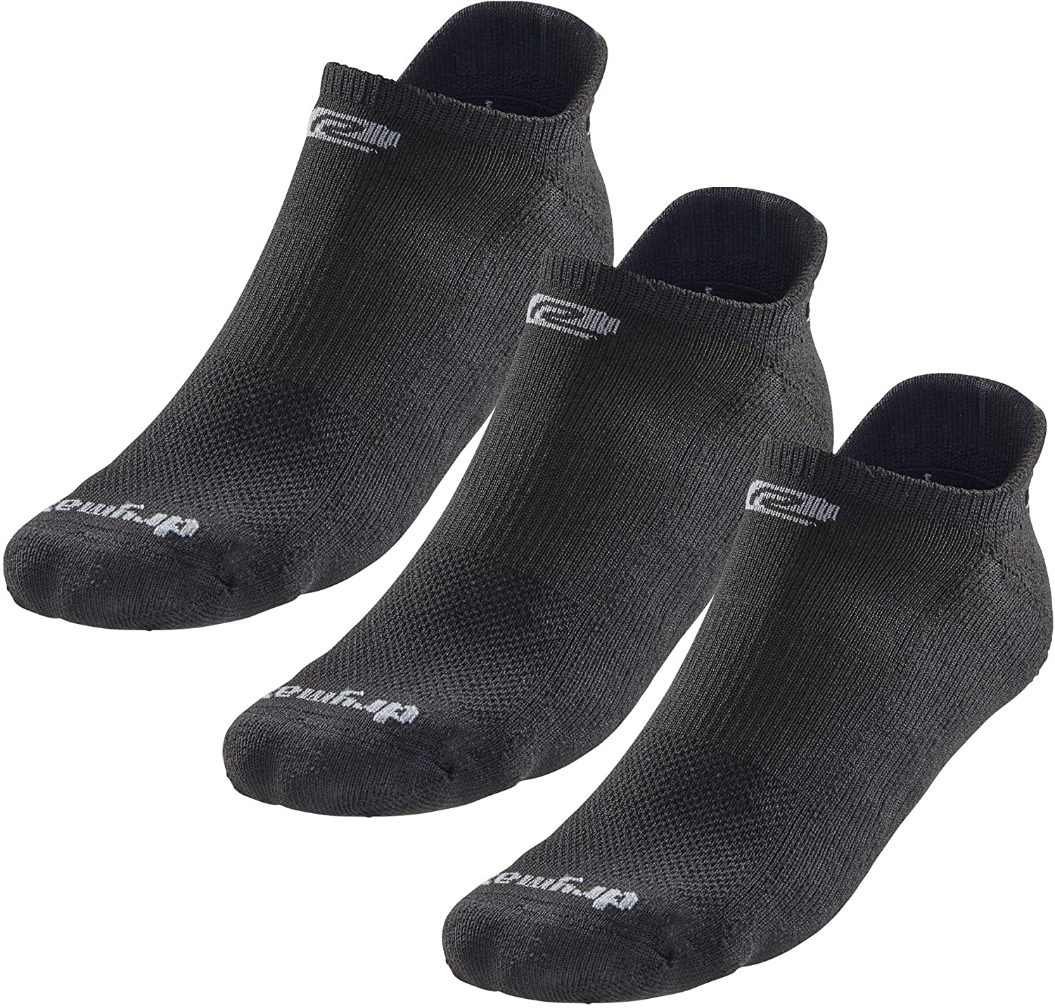 Gear Recommendation Drymax Socks