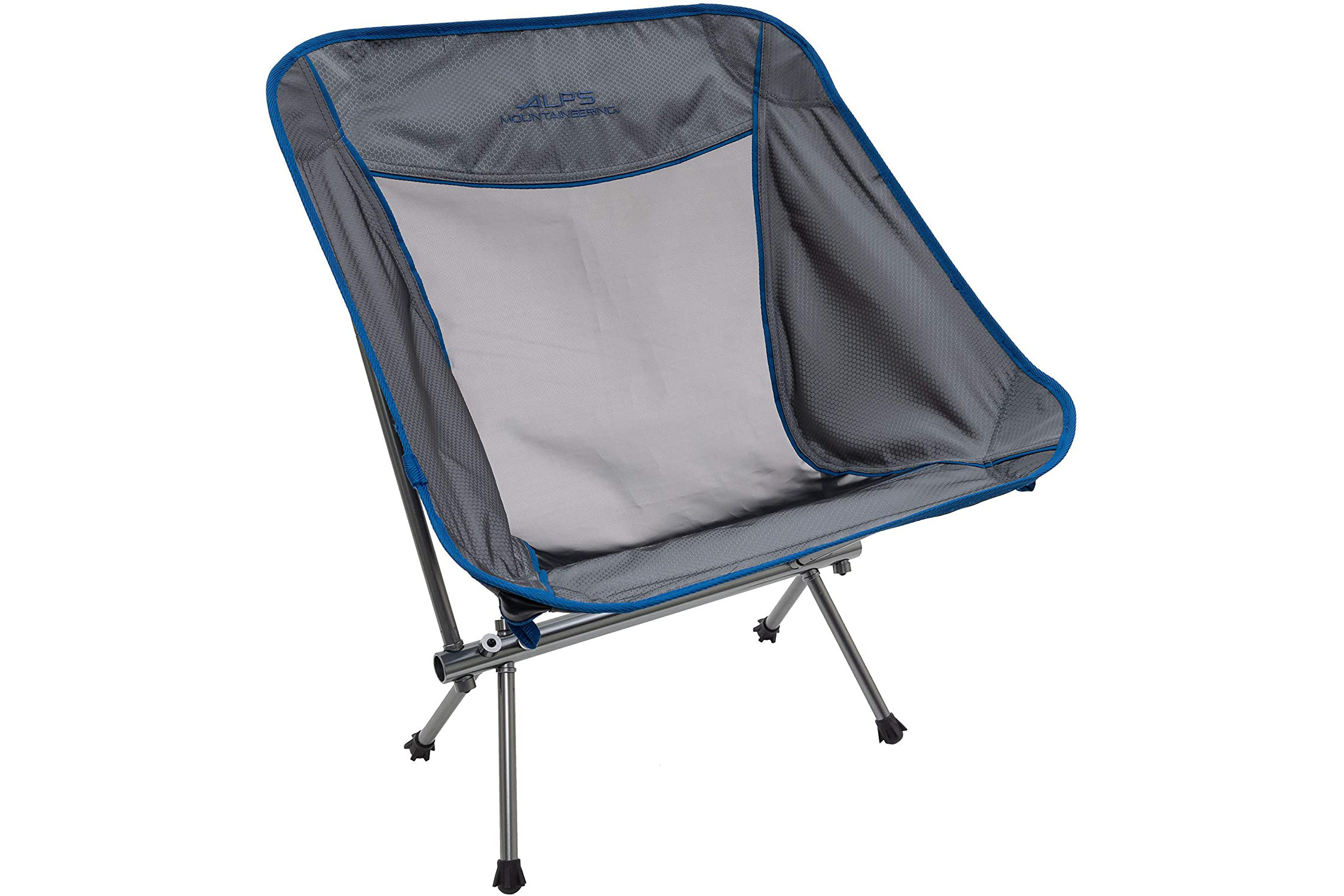 ALPS Mountaineering Dash Chair