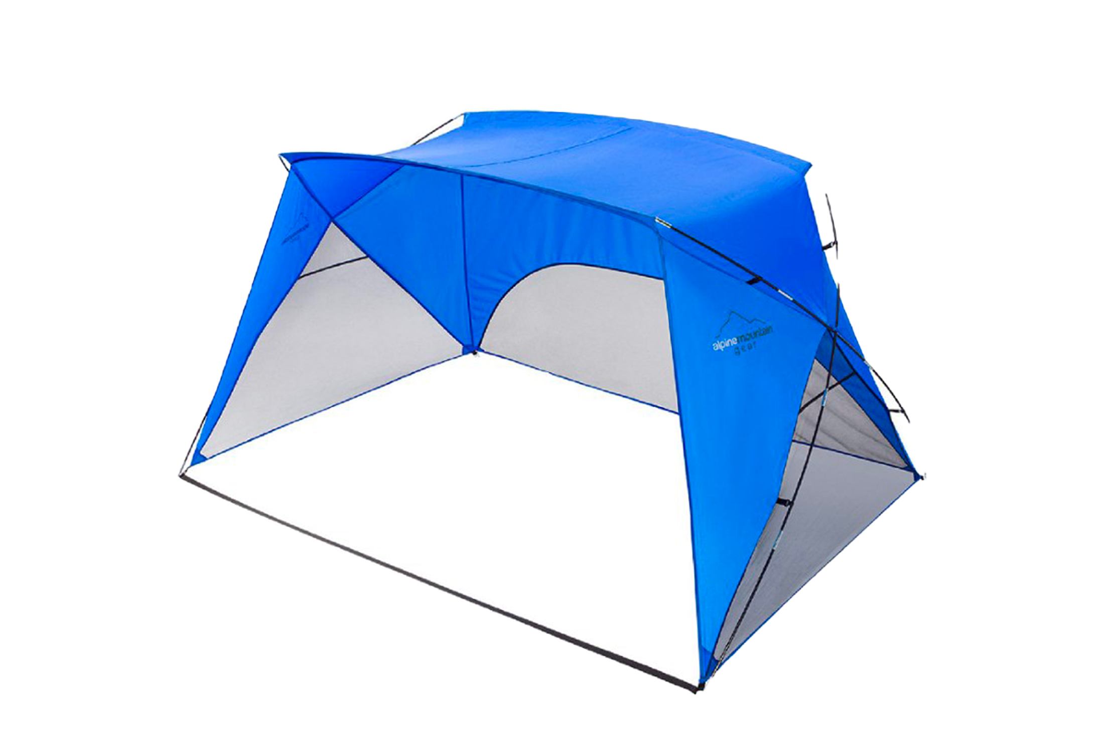 Alpine Mountain Gear Sun Shelter