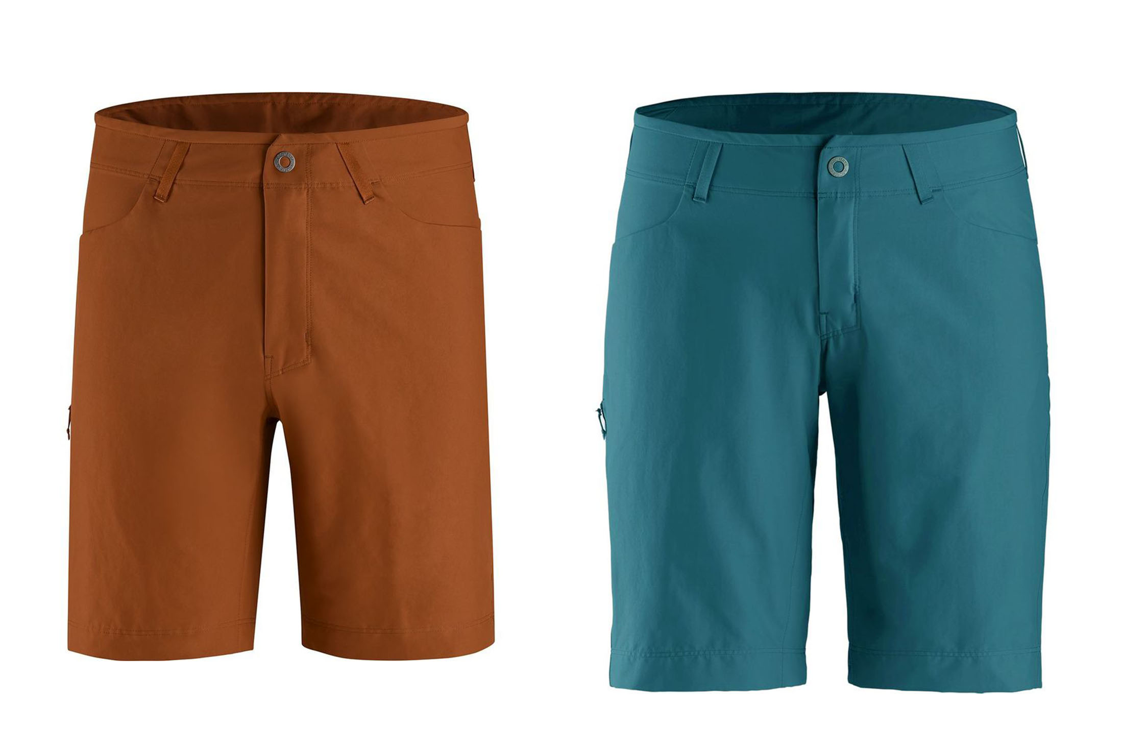 Arc'teryx Creston Shorts