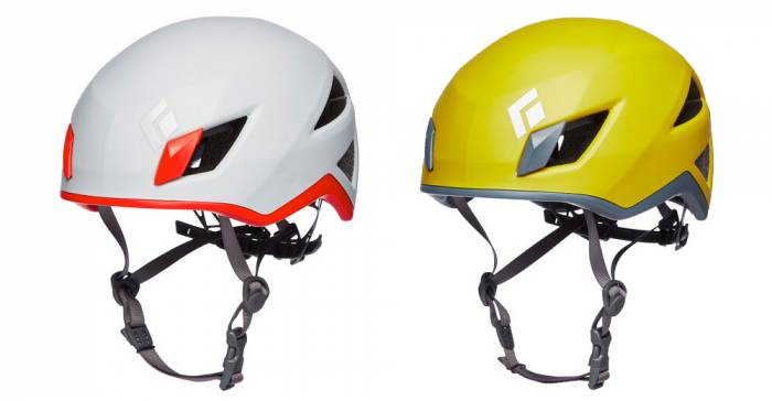 Black Diamond Vector Climbing Helmet Sale