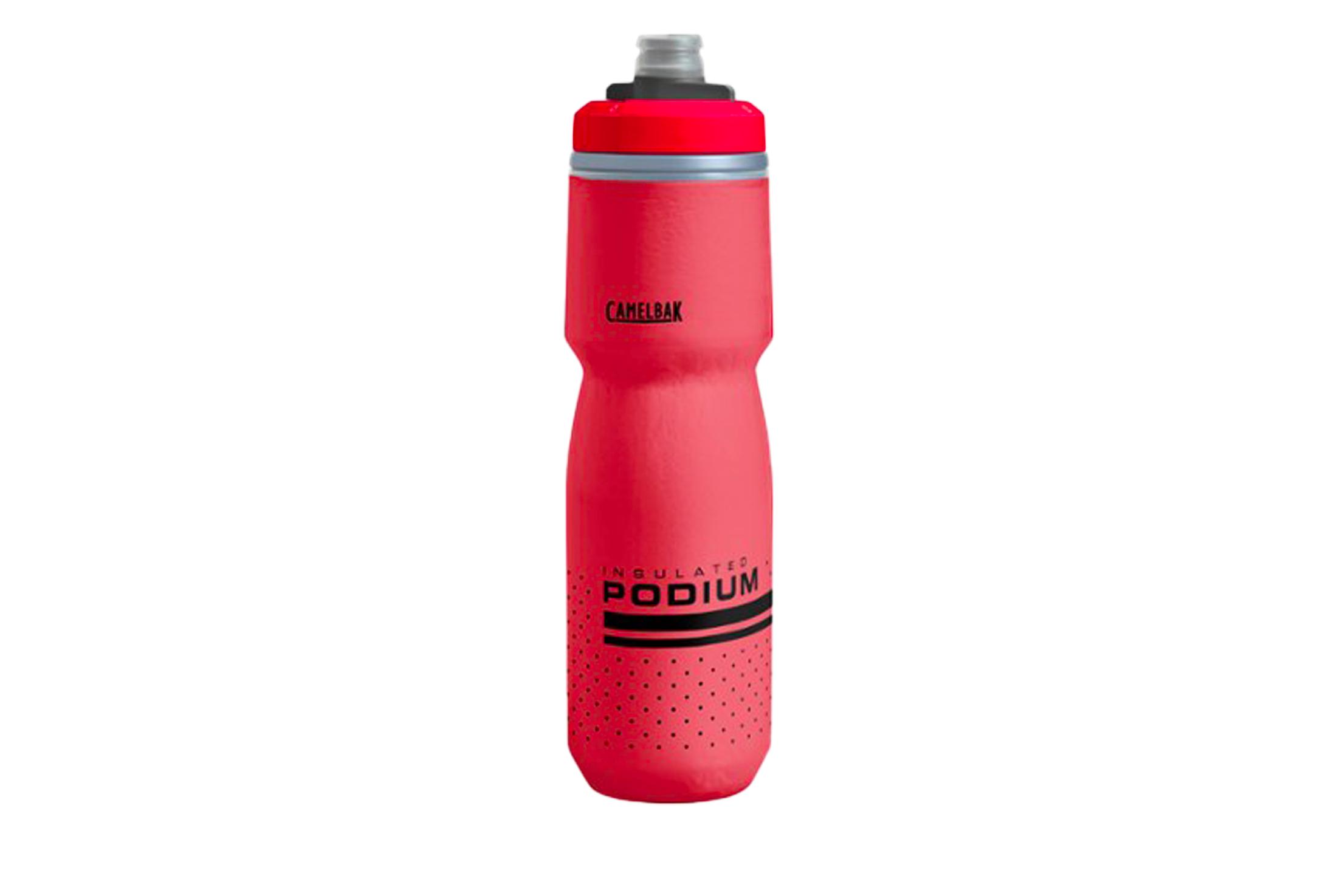 CamelBak Podium Chill Insulated Water Bottle - 24 fl. oz