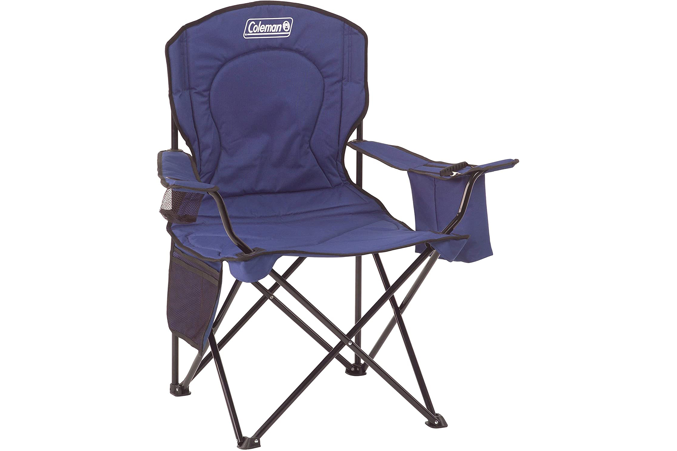 Coleman Quad Camping Chair-