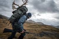 Watch: Donnie Vincent's 'Winds of Adak' Is a Modern Hunting Masterpiece