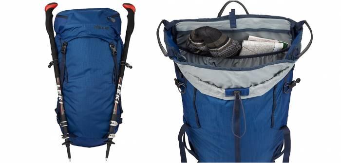 Marmot Eiger Rock Pack