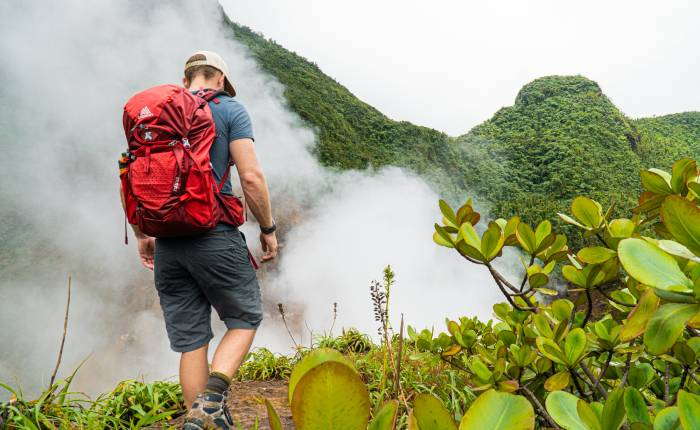 Epic Trails Dominican Republic_Max Stussi