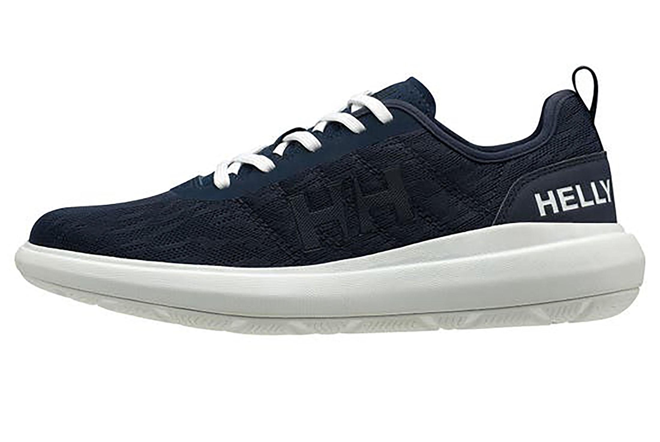 Helly Hansen Spindrift Shoe