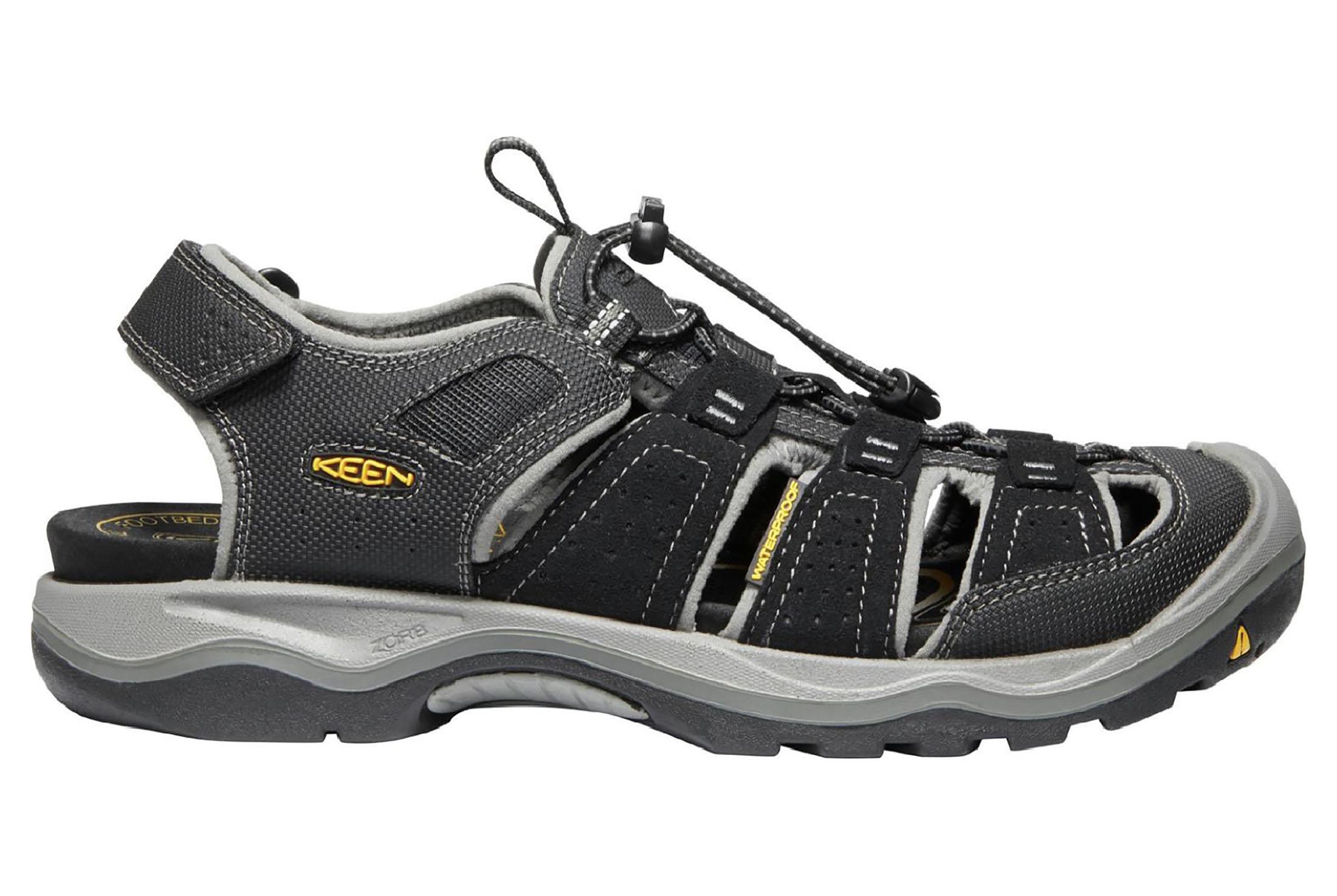 KEEN Rialto II H2 Sandals