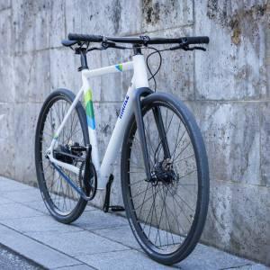 MAHLE X35+ E-Bike System