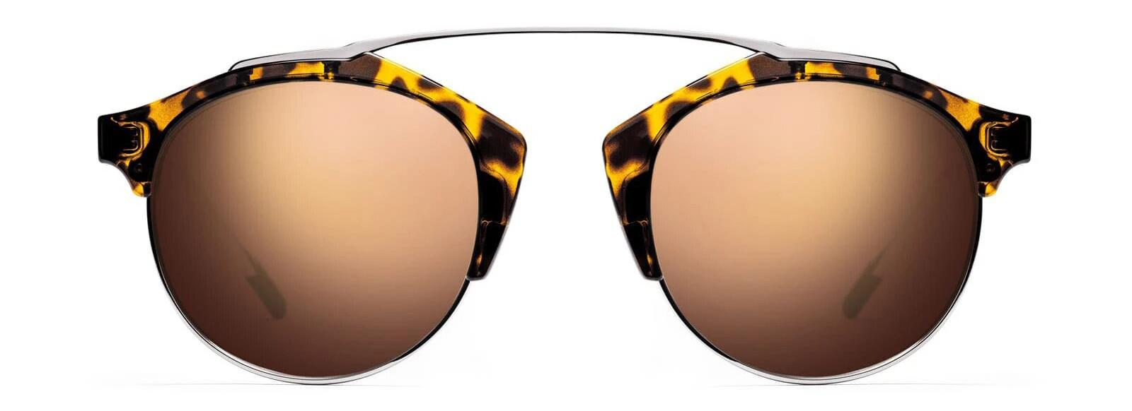 mallorca sunglasses