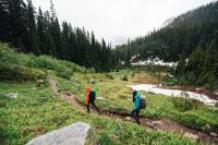 Save Up to 50%: Stock Up on Apparel & Gear During Marmot's Seasonal Sale