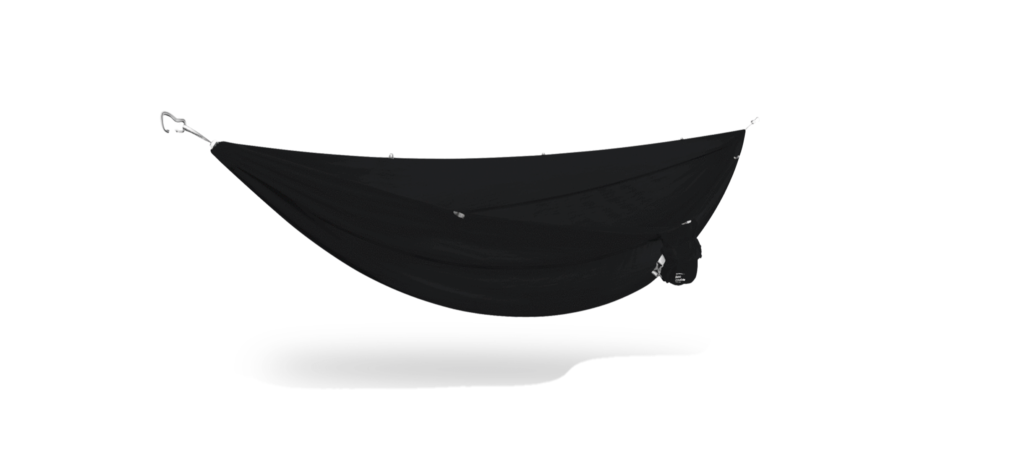 Roo Double Camping Hammock