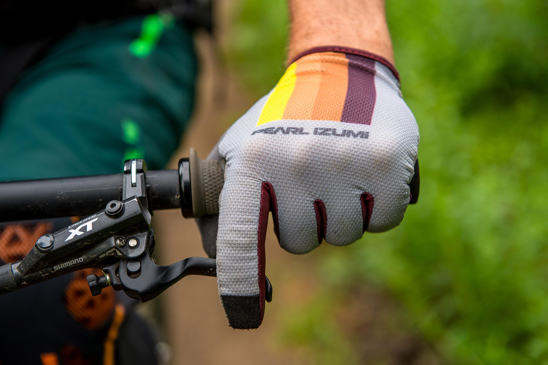 S20 Mountain Bike - PEARL iZUMi - Steamboat Springs