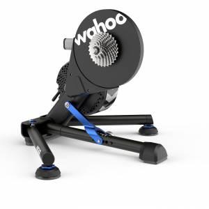 Wahoo Fitness KICKR Trainer