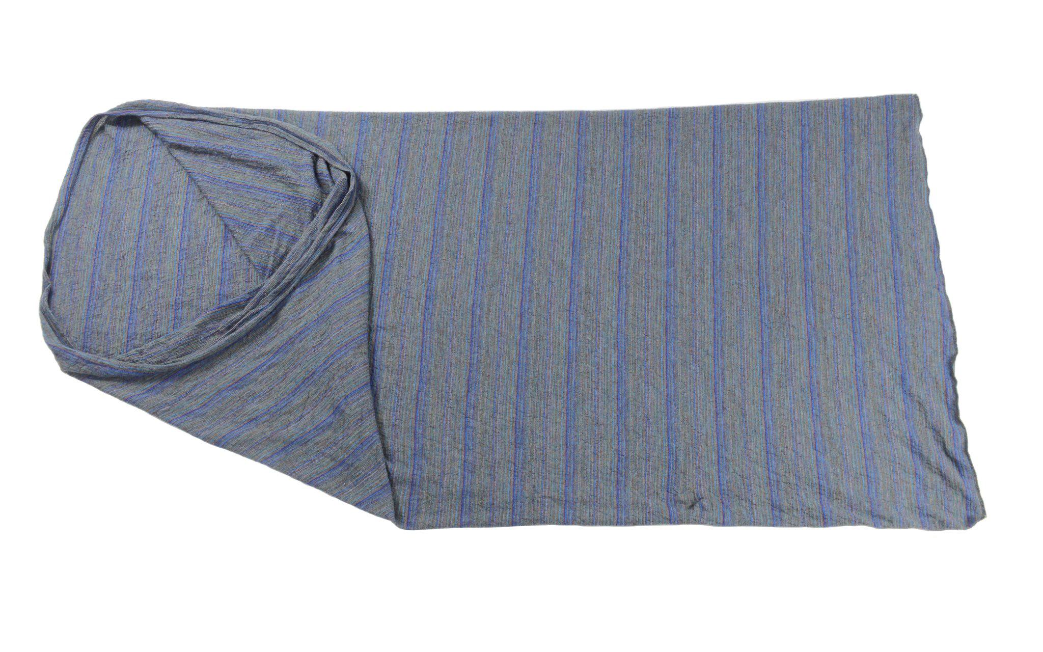 alpaca sleeping bag liner