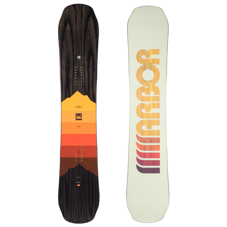 arbor-shiloh-camber-snowboard-2021-