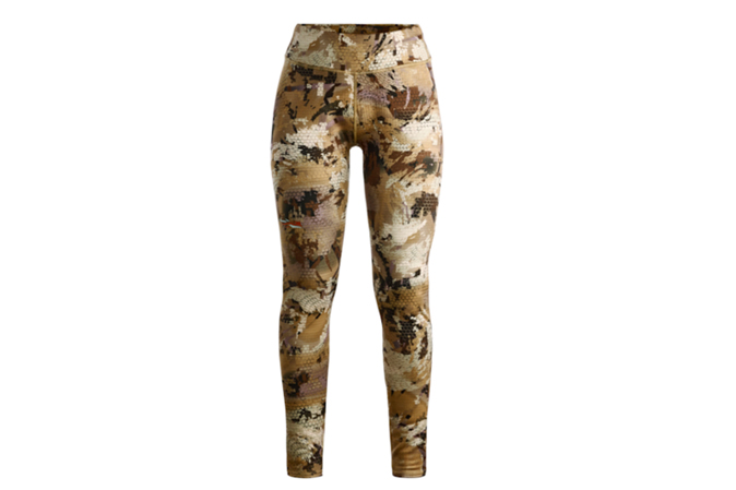 Sitka Gear Heavyweight Bottoms