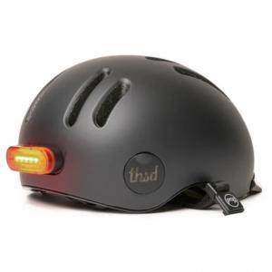 Thousand Chapter Helmet