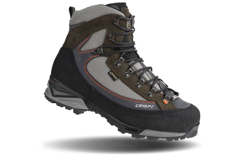Crispi Colorado GTX