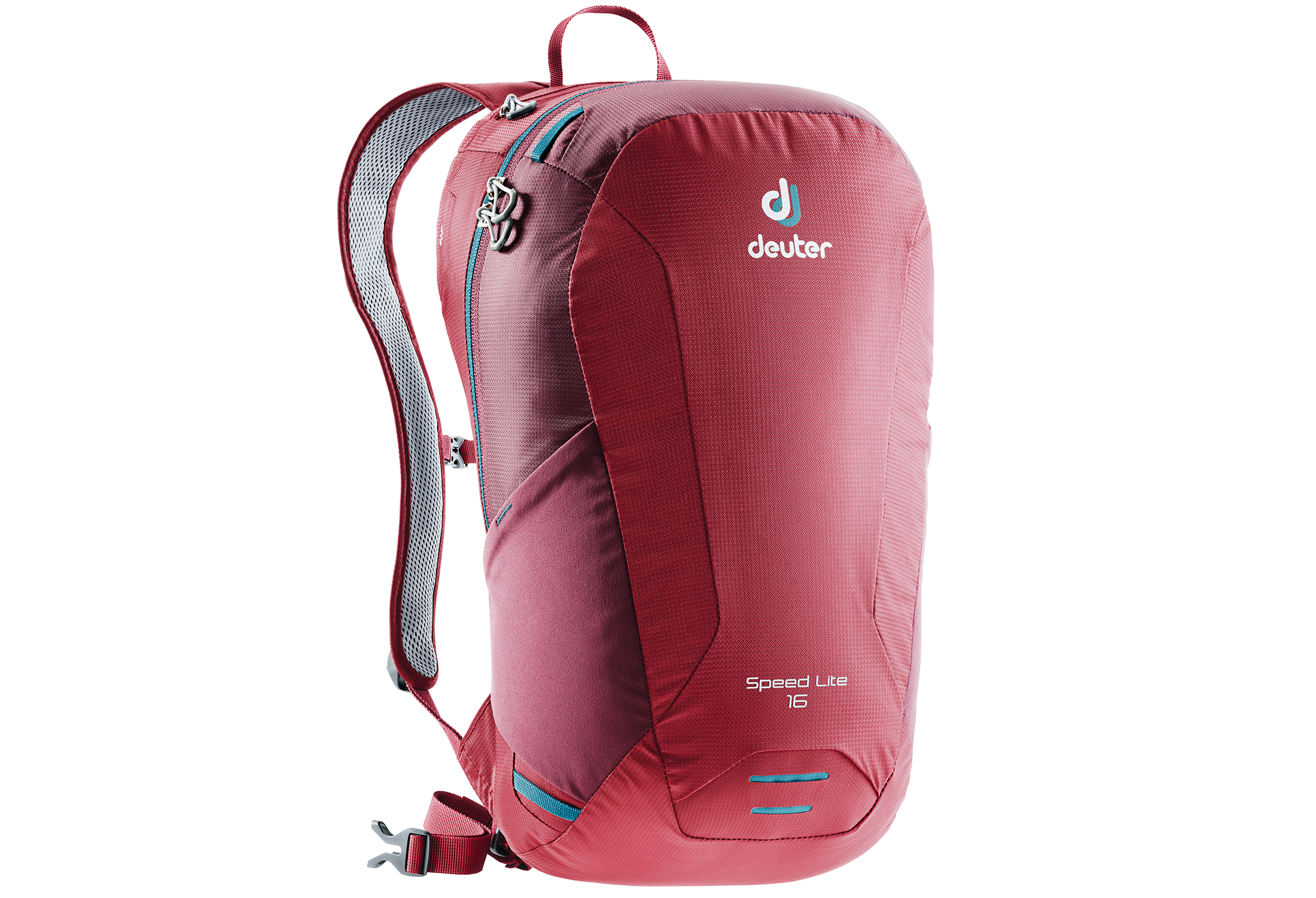 deuter speedlite 16 pack