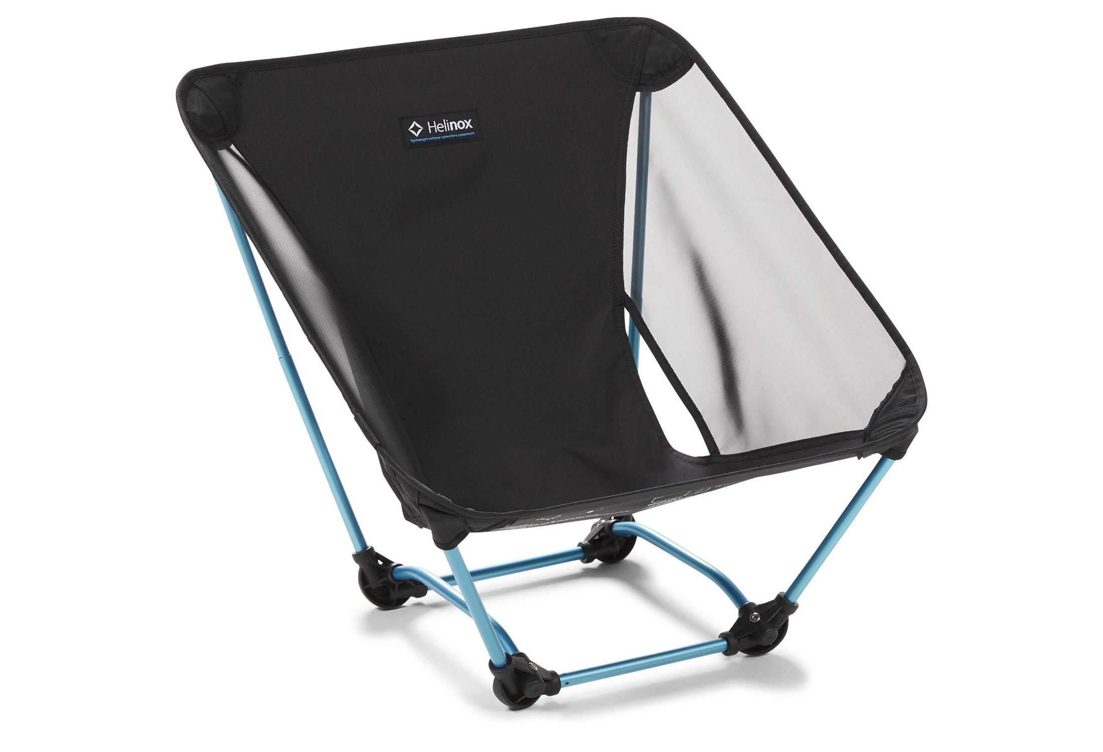 helinox ground chair 2020