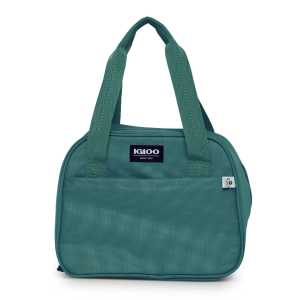Igloo Recycled REPREVE Collection