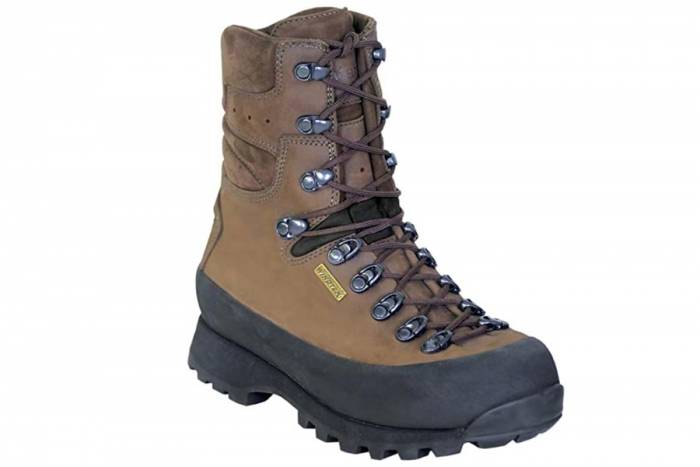 Kenetrek Mountain Extreme - Womens