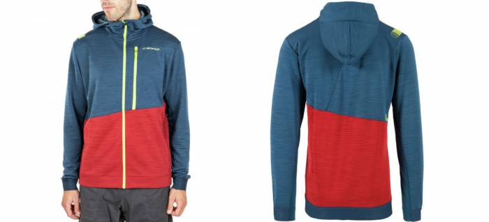 la-sportiva-training-day-full-zip-hoodie-mens