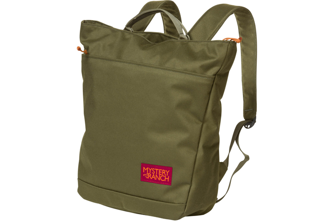 Mystery Ranch Market Bag