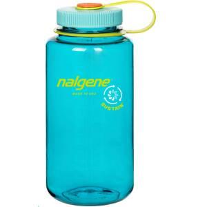 Nalgene Sustain Bottle