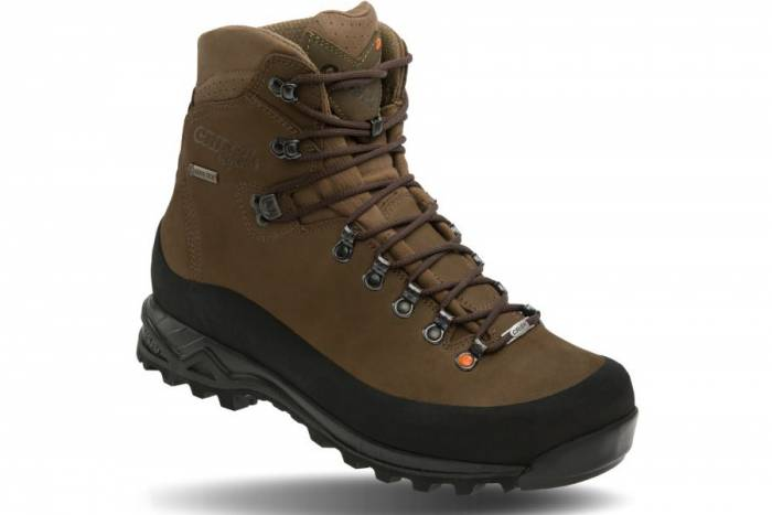 Crispi Nevada GTX hunting boot
